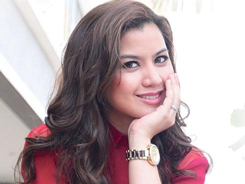 Asyalliee Ahmad - Net Worth 2019, Salary, Biography ...
