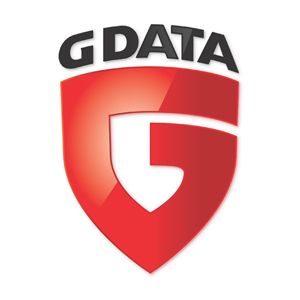 G Data Antivirus 2017 Free Download