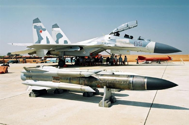 Kerjasama Militer, Rusia Ingin Produksi Amunisi di Indonesia