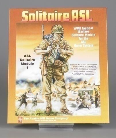 SALSA: Asistente SASL