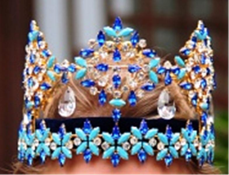 Miss World Winner start 1951: Miss World List 1951-2011
