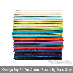 http://www.fatquartershop.com/top-36-grunge-fat-quarter-bundle