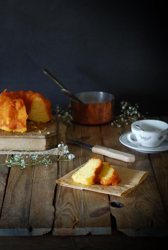 orange-bundt-cake-naranja-dulces-bocados