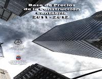 base-de-precios-de-la-construcción-cantabria-2011-2012