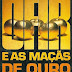 Ofir e as Maças de Ouro - Joel Leitão de Melo - Versão DOC, Epub e Mobi