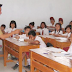 Inilah 8 Tips agar Guru Disukai Siswa