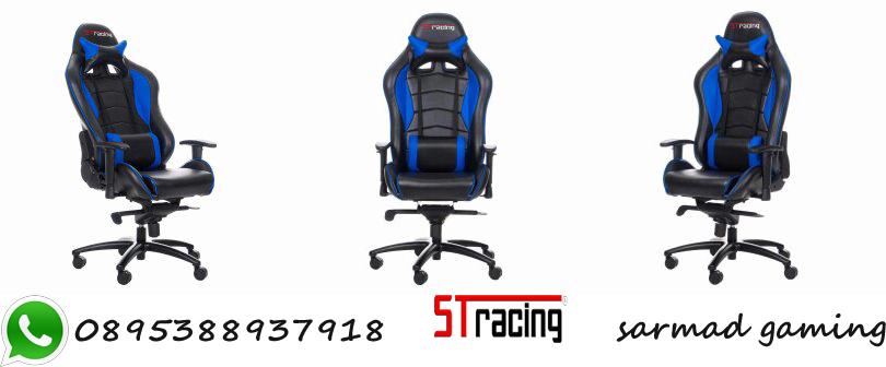 5400 Kursi Gaming Terbaik Murah HD Terbaik