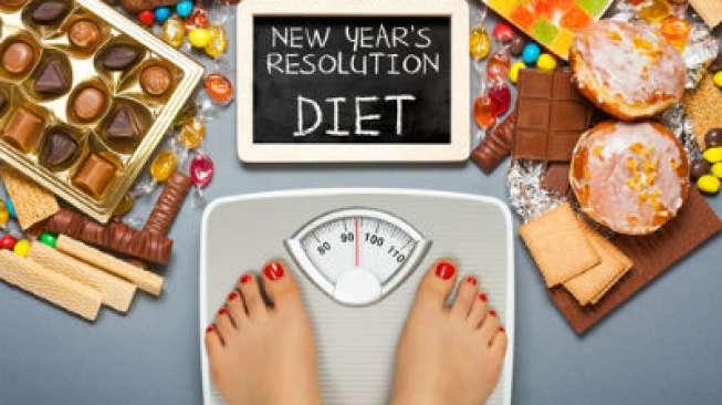 Tips Menambah Berat Badan Bagi Orang yang Terlalu Kurus