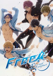 watch Free! Eternal Summer episodes online series