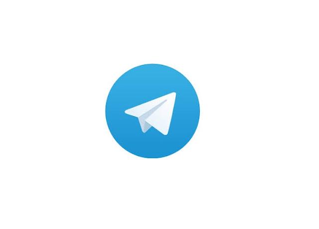 Pemblokiran Telegram, Rektor UIN Mataram : Pencegahan lebih Diutamakan