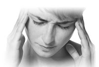 Clinica de terapia psicologica em SP