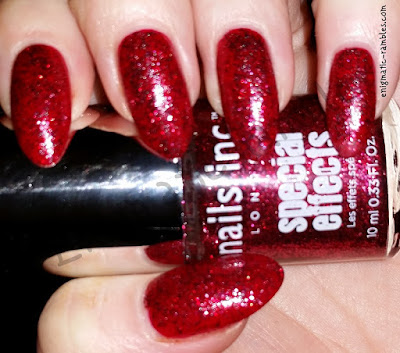swatch-nails-inc-marylebone-lane-red-glitter