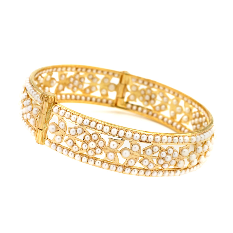 Latest Gold Bangle Design 201314 All Info A To Z