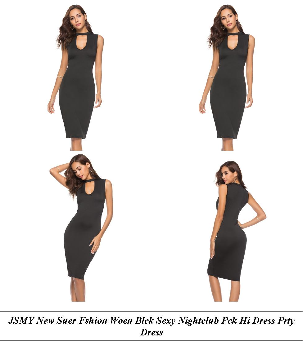 Lady Dressed In White Song Lyrics - Womens On Sale At Dillards - Ladies Dress Shops Melourne