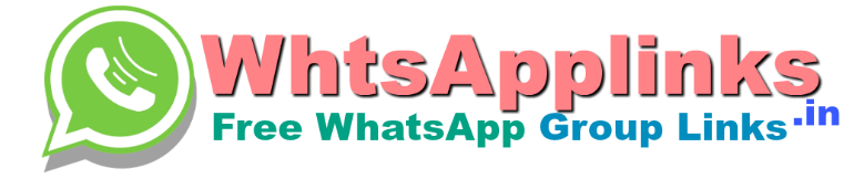 Whtsapplinks :- Free WhatsApp Groups Links