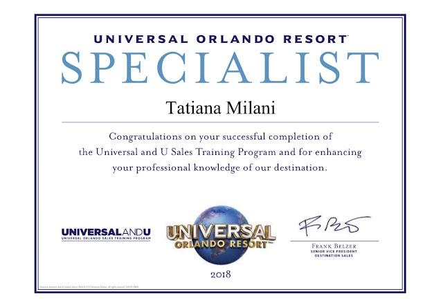 especialista universal