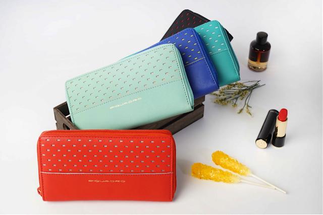 Style mới cho các nàng công sở với 6 món phụ kiện trang sành điệu