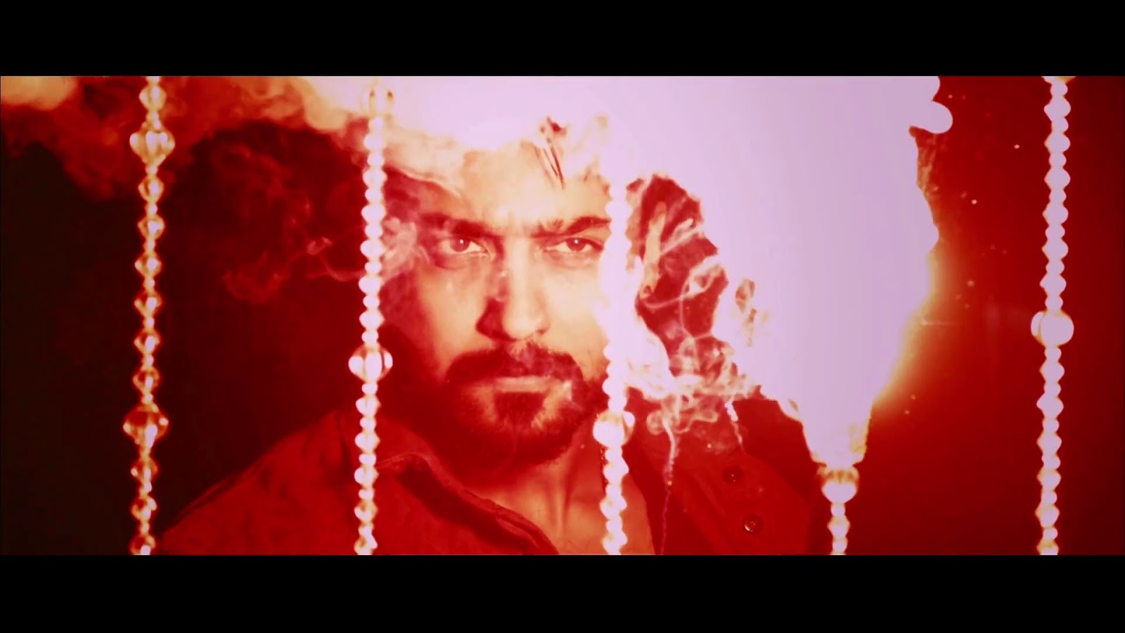Surya Sikindar Stills In Hd Wallpapers: Anjaan Teaser Surya Photos And Teaser In HD