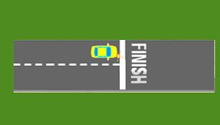 thi bằng lái xe ô tô tại TPHCM