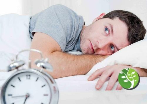 دراسة تكشف عن مخاطر كارثية جديدة لقلة النوم