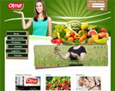 Site-da-OTMA-Solucao-em-Alimentos