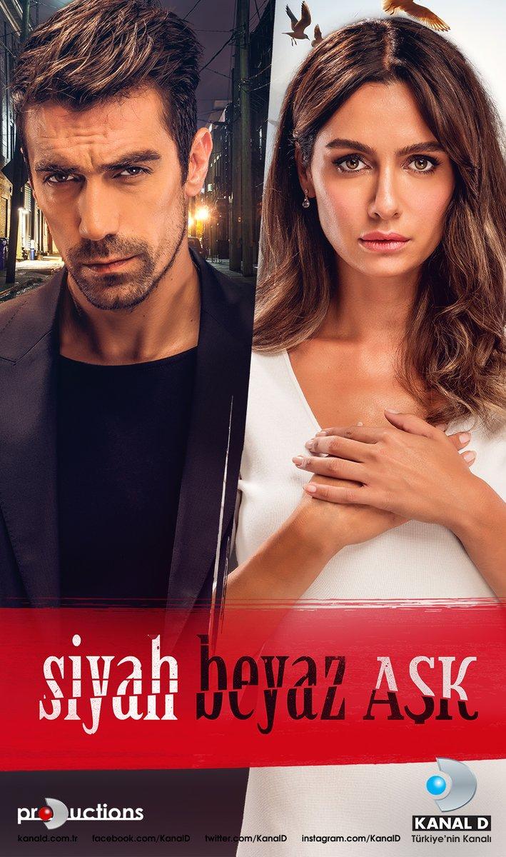 أحلى المسلسلات التركية My Favorite Turkish Series Thatbeautyangel