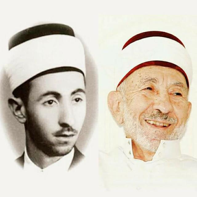 Syaikh Said Ramadhan Al Buty, Diremehkan Temannya saat Akan Mondok