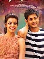 Mahesh Babu, Kajal Agarwal Tollywood Movie Brahmotsavam is worldwide box office collection 100 Crore Plus, Its collect 50.18 crore in india. Its one of Mahesh Babu Big of all time