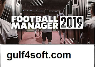 https://www.gulf-software.com/2018/11/football-manager-2019.html