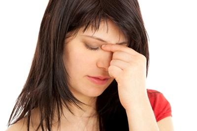 Perawatan Pasca Operasi Polip Hidung