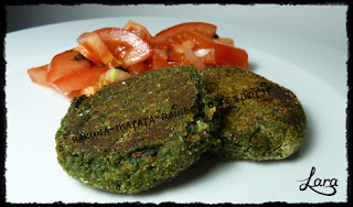 http://cucinaconlara.blogspot.it/2015/09/polpette-di-fagioli-e-spinaci-senza-uova.html
