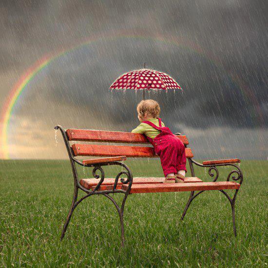 اريد المطر يربّت قلبي برفق %D8%B5%D9%88%D8%B1+%