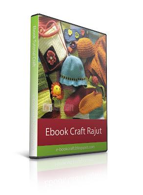 ebook craft rajut
