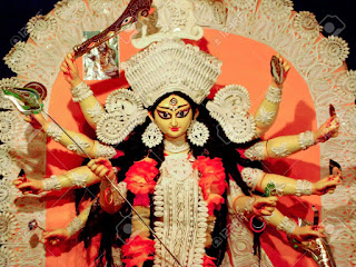 Maa Durga Photo, Goddess Durga Photo, Download Maa durga Photot
