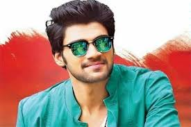 Bellamkonda Srinivas To Romance With Top Heroine For His Next Movie
