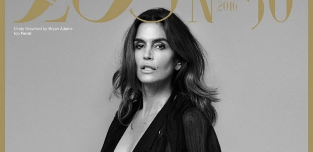 http://beauty-mags.blogspot.com/2016/03/cindy-crawford-zoo-magazine-spring.html