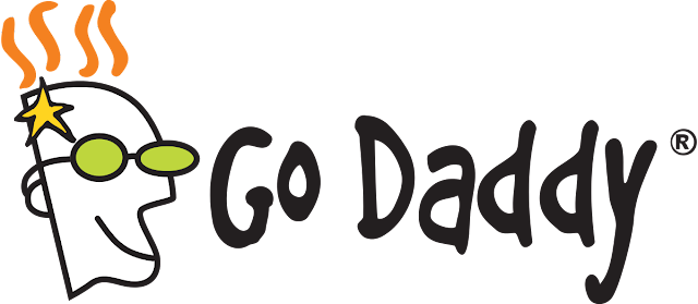 godaddy-discount-coupon-domain-99-offer