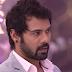 WTF Abhi To Marry Munni Forgetting Pragya In Zee Tv's Kumkum Bhagya