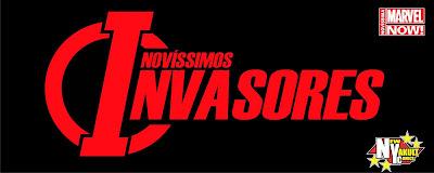 http://new-yakult.blogspot.com.br/2014/02/novissimos-invasores.html
