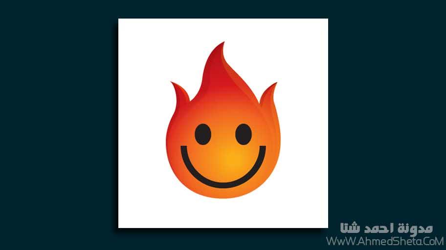 أفضل تطبيق VPN للأندرويد 2019 | تطبيق Hola VPN المجاني