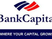 LOWONGAN KERJA TERBARU BANK CAPITAL 2016