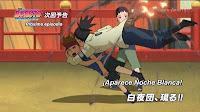 Boruto: Naruto Next Generations Capitulo 43 Sub Español HD