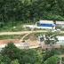 PM prende três por tráfico de drogas no Morro do Posto em Lages