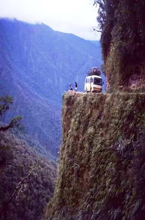 Mussoorie Best Honeymoon Destinations In India-9229