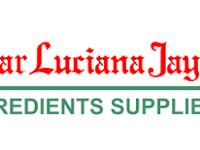 Lowongan Kerja di CV Sinnar Luciana Jaya - Semarang (Kepala Yayasan HOC, Salesman, & Staff Accounting)