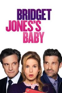 Bridget Jones's Baby (2016) Subtitle Indonesia