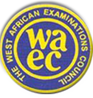 WAEC GCE List of Approved Subjects - 2019/2020 | 1st & 2nd Series
