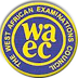 WAEC GCE List of Approved Subjects 2020 | 1st & 2nd Series