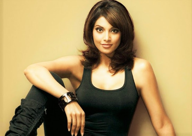 Indian Famous Bollywood Actress,Bipasha Basu