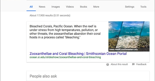 How to sort Google search results by date
